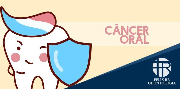 Especial Câncer de Boca: o que é, quais são os sintomas e os fatores de risco?